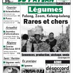 N°227 Avril 2010