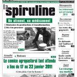 N°235 Déc 2010