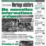 N°238 Mars 2011