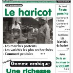 N°254-255 Juil-Aout 2012
