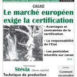 N°263 Avril 2013