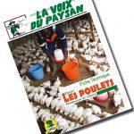 Elever les poulets – pondeuses et chair