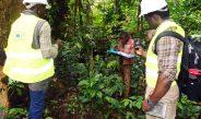 Cameroun : Un ouvrage pour mieux éclairer les CR et les CPF