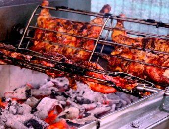 Cameroun : Rareté du poulet, les restaurateurs n'en peuvent plus