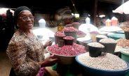 Cameroun : Comment écouler mes récoltes?