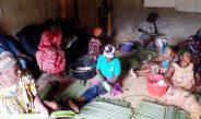 Cameroun : Comment créer votre coopérative