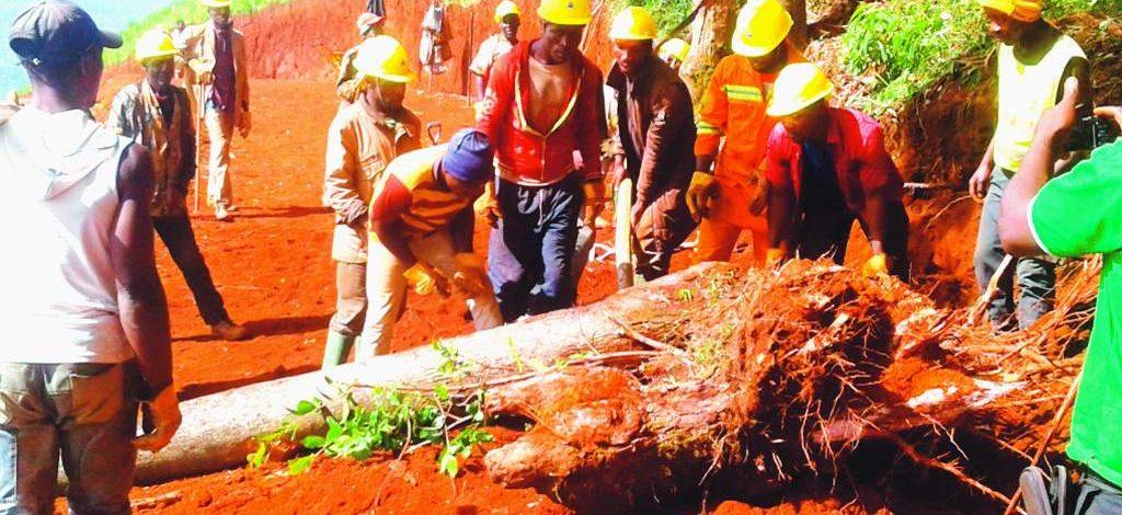 Cameroun : Plus de 100 communes vont bénéficier du Projet Filets Sociaux de 2019 à 2022