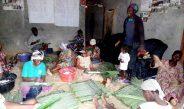 Cameroun : 2300 coopératives immatriculées au Cameroun en deux ans