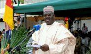 Cameroun : La ville de Lagdo va accueillir son tout premier lycée technique agricole
