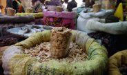 Cameroun : Les graines de pistache valent  de l'or à Maroua