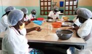 Cameroun : Comment reconnaître le poivre de Penja
