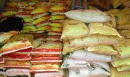 Cameroun : Le riz importé fait la loi à Yaoundé