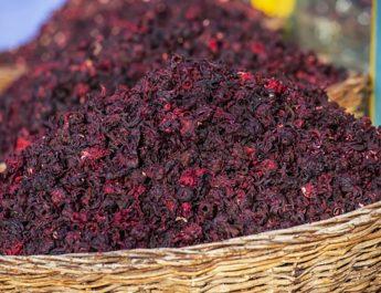 Cameroun : Fabriquer confiture, jus et sirop de foléré
