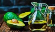 Cameroun : Comment extraire soi-même son huile d'avocat à froid