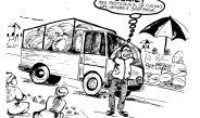 Cameroun : Comment faire une étude de marché